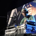 Cut_Chemist_The_Music_Box_11-02-11_03