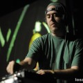 Cut_Chemist_The_Music_Box_11-02-11_05