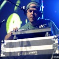 Cut_Chemist_The_Music_Box_11-02-11_06