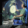 Cut_Chemist_The_Music_Box_11-02-11_07