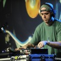 Cut_Chemist_The_Music_Box_11-02-11_08