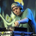 Cut_Chemist_The_Music_Box_11-02-11_09