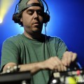 Cut_Chemist_The_Music_Box_11-02-11_10