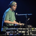 Cut_Chemist_The_Music_Box_11-02-11_11