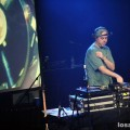 Cut_Chemist_The_Music_Box_11-02-11_12