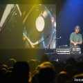 Cut_Chemist_The_Music_Box_11-02-11_13