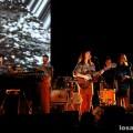 Feist_Wiltern_Theatre_11-12-11_04
