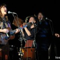 Feist_Wiltern_Theatre_11-12-11_05