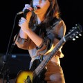 Feist_Wiltern_Theatre_11-12-11_06