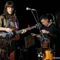 Feist_Wiltern_Theatre_11-12-11_09