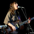 Feist_Wiltern_Theatre_11-12-11_10