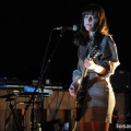Feist_Wiltern_Theatre_11-12-11_11