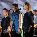 Feist_Wiltern_Theatre_11-12-11_12