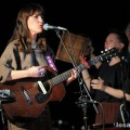 Feist_Wiltern_Theatre_11-12-11_13