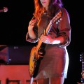 Feist_Wiltern_Theatre_11-12-11_15