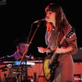 Feist_Wiltern_Theatre_11-12-11_16