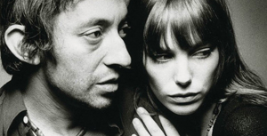 An Evening with Jane Birkin @ The Luckman This Saturday, 12/3–Win Tickets