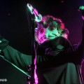 M83_The_Music_Box_11-09-11_01