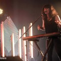 M83_The_Music_Box_11-09-11_03