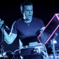 M83_The_Music_Box_11-09-11_04