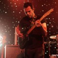 M83_The_Music_Box_11-09-11_09