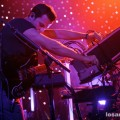 M83_The_Music_Box_11-09-11_12
