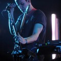 M83_The_Music_Box_11-09-11_14