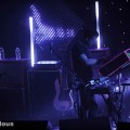 M83_The_Music_Box_11-09-11_17