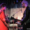 Male_Bonding_The_Satellite_10-29-11_10