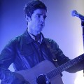 Noel_Gallagher_UCLA_Royce_Hall_11-17-11_04