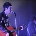 Noel_Gallagher_UCLA_Royce_Hall_11-17-11_13