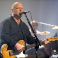 Pixies_The_Music_Box_11-19-11_01