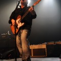 Pixies_The_Music_Box_11-19-11_03