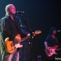 Pixies_The_Music_Box_11-19-11_08