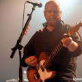 Pixies_The_Music_Box_11-19-11_09