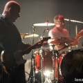 Pixies_The_Music_Box_11-19-11_11