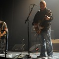 Pixies_The_Music_Box_11-19-11_12