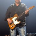 Pixies_The_Music_Box_11-19-11_13