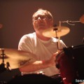 Pixies_The_Music_Box_11-19-11_14