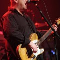 Pixies_The_Music_Box_11-19-11_15