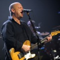 Pixies_The_Music_Box_11-19-11_16