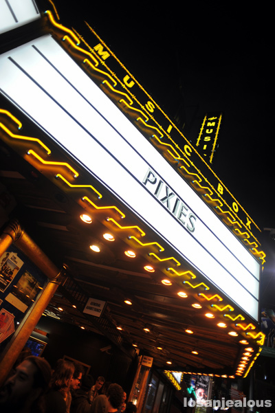 Pixies_The_Music_Box_11-19-11_17