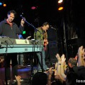 They_Might_Be_Giants_HOB_Anaheim_11-16-11_13