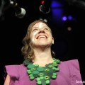 Tune-Yards_The_Music_Box_11-02-11_01