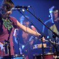 Tune-Yards_The_Music_Box_11-02-11_03