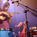 Tune-Yards_The_Music_Box_11-02-11_07