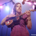 Tune-Yards_The_Music_Box_11-02-11_09
