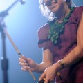 Tune-Yards_The_Music_Box_11-02-11_10