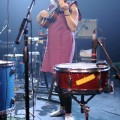Tune-Yards_The_Music_Box_11-02-11_11