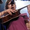 Tune-Yards_The_Music_Box_11-02-11_12